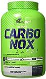 Olimp Sport Nutrition - Carbonox - Suplementos de Carbohidratos para Deportistas Sabor Naranja - 3.5 kg
