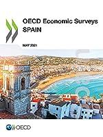 OECD Economic Surveys: Spain 2021