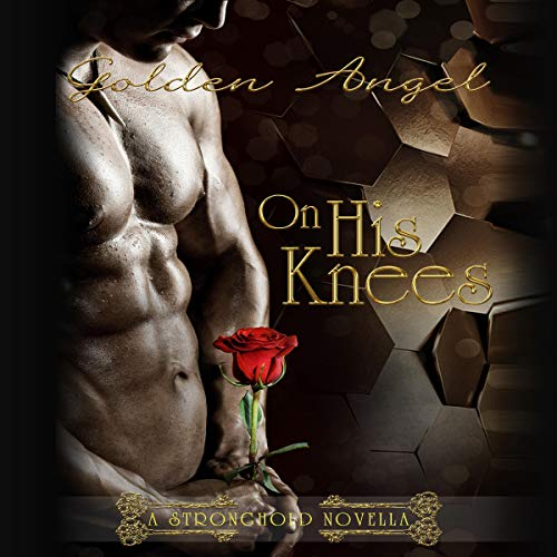 On His Knees cover art