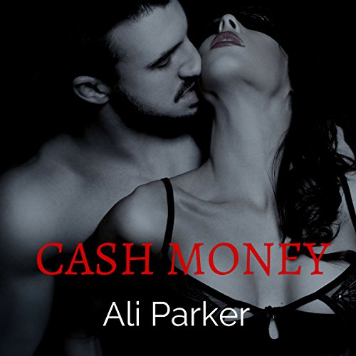 Cash Money cover art