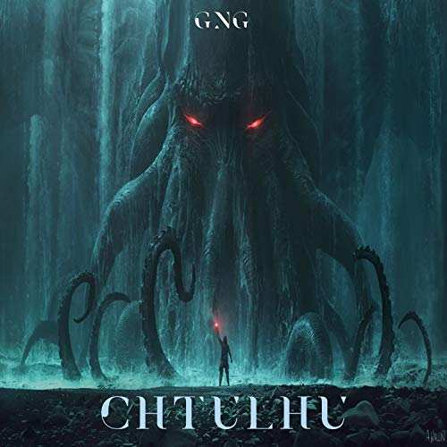 CHTULHU (Extended Version)