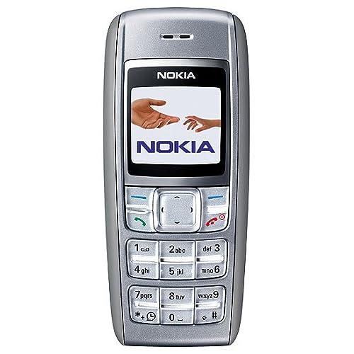 Nokia Keypad Mobiles: Amazon com