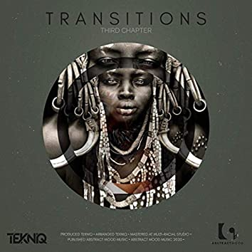 Transitions 3rd Chapter