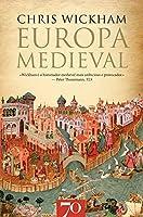 Europa Medieval (Portuguese Edition)