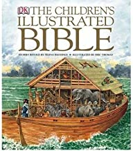 [(The Children's Illustrated Bible )] [Author: Selina Hastings] [Feb-2007]