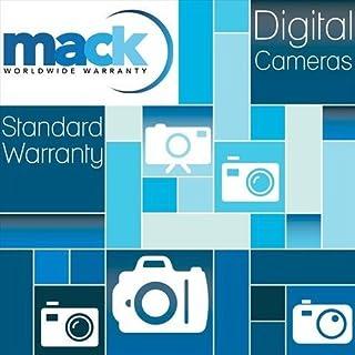 Mack 5 Year Diamond Warranty Under $1500 $1000-1500 Retail 1609