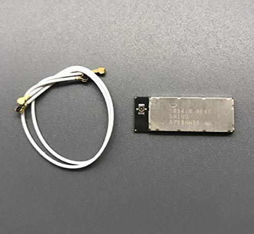 Miwaimao For Intel Wireless Gigabit WiGig Antenna-M 10041R M10041R for Intel 17265 18260 18265 W13100 AC WiFi Card