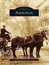 Ansonia (Images of America)