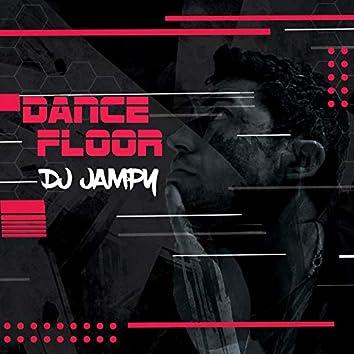 Dancefloor (Radio Edit)