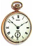 Orologio analogico uomo Bernex