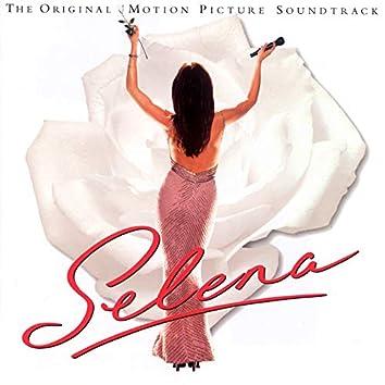 Movie Soundtrack