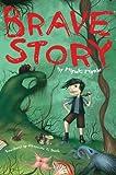 Brave Story (English Edition)