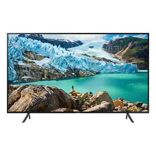 Samsung TV UE55RU7170UXZT Smart TV 4K Ultra HD 55