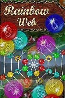 Rainbow Web [Download]