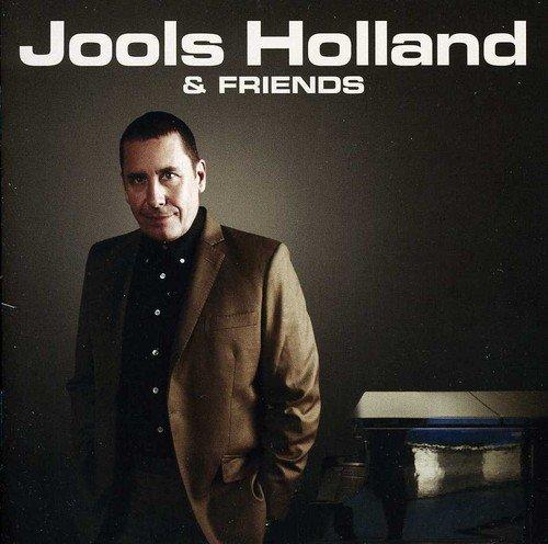 Jools Holland & Friends