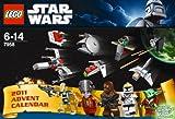 LEGO Star Wars Adventskalender – 7958 - 3