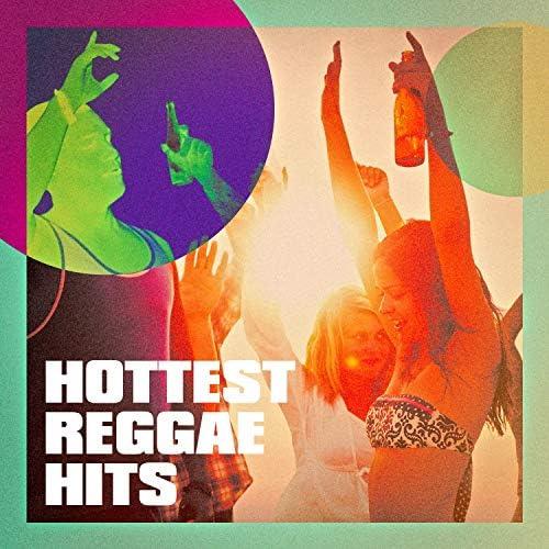 Reggae Mix USA, Reggae Beat & Filosofia Reggae