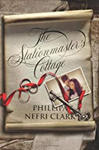 The Stationmaster's Cottage (River's End Mystery Romance)