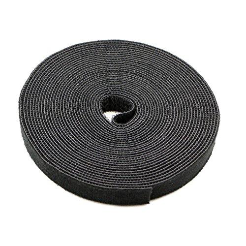 cable 0,75 fabricante SAISN