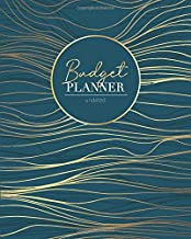 financial planner business plan templates
