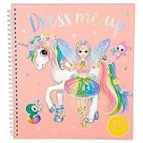 Depesche 10467 Dress Me Up Ylvi