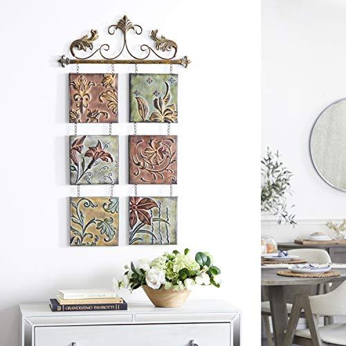 Metal Tree Wall Art, Tree Sign, Metal Wall Decor, Interior Decoration