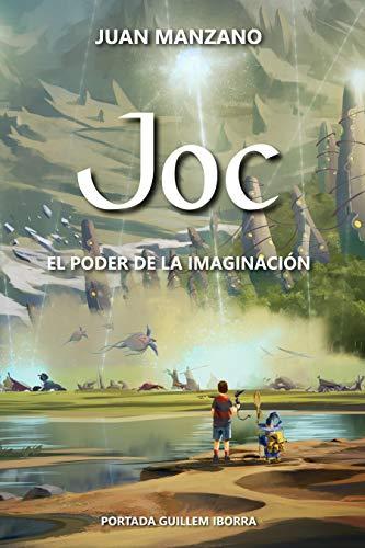 Joc: El poder de la imaginación