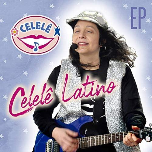 Celelê / Celise Melo
