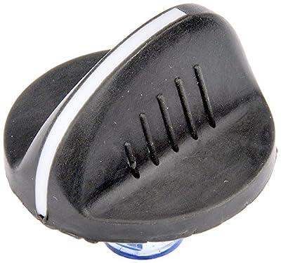 Dorman Help! 76844 Heater A/C Knob