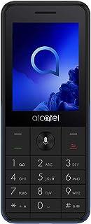 هاتف الكاتل كيه 1 3088-4 جيجا، 512 ميجا رام، الجيل الرابع ال تي اي 2.4 Inch 3088