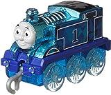 Thomas & Friends GLK66 Friends Fisher-Price Diamond Anniversary Thomas, Multicolor