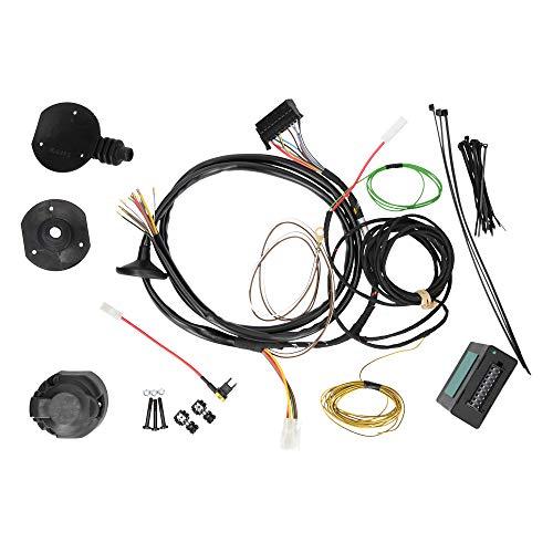Thule 742504 Elektrosätze
