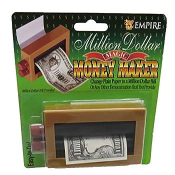 Best magic money machine review Reviews