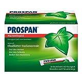 Prospan Hustenliquid, 30X5 ml