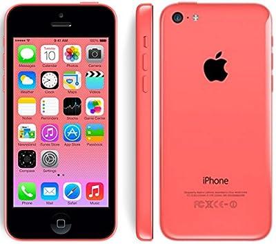 Sprint 8gb Iphone 5c