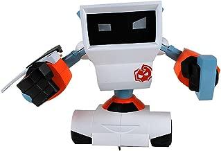 Best cepia big fighting robots Reviews