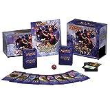 Wizard of The Coast - Mazo de Cartas Coleccionable Magic: The Gathering (WTCA42150000) (Importado)