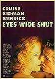 Kubrick Classic Filmplakat The Shining / 2001 Space