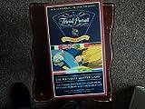 Trivial Pursuit-Football Edition [Reino Unido] [VHS]