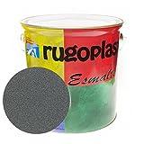 Pintura esmalte sintético de alta calidad ideal para...