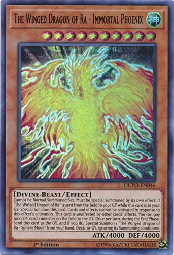 1000 dragon from yu gi oh - 5