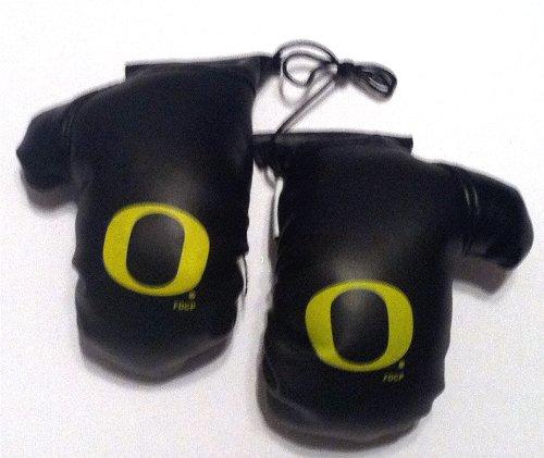 Fremont Die NCAA Oregon Ducks 4
