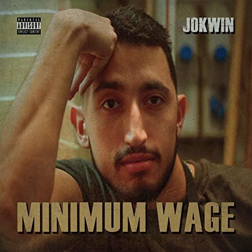 Jokwin