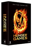 Hunger Games [Édition Prestige]