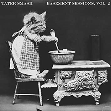 Basement Sessions, Vol. 2