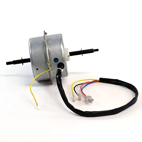 Frigidaire 5304485973 Room Air Conditioner Fan Motor Genuine Original Equipment Manufacturer (OEM) Part