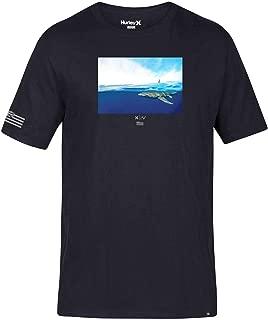 Men's AQ2453 Clark Week T-Shirt