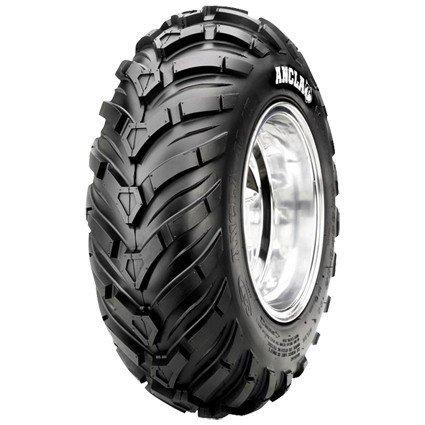 CST (Cheng Shin Tires) pneus mixtes ancla 25 x 10–12