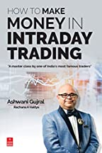 trading books for indian market