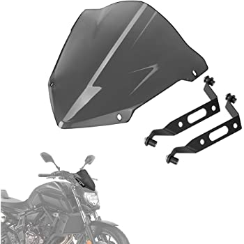 Dark Smoke Windscreen Windshield for Honda CBR929RR CBR 929 RR 929RR 2000-2001